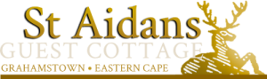St Aidan's Guest Cottage